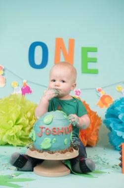 Joshua Cake Smash 2018 (190)