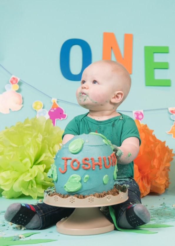 Joshua Cake Smash 2018 (210)