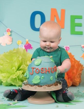 Joshua Cake Smash 2018 (214)