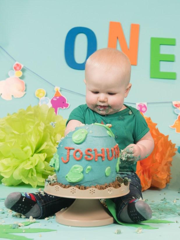Joshua Cake Smash 2018 (215)