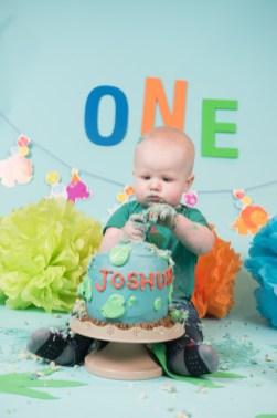 Joshua Cake Smash 2018 (234)