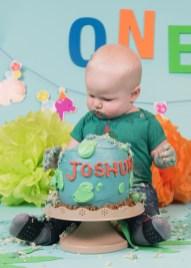 Joshua Cake Smash 2018 (244)