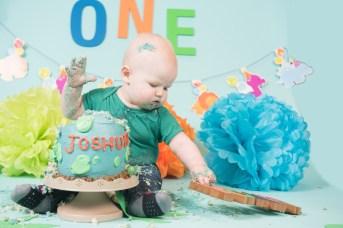 Joshua Cake Smash 2018 (257)