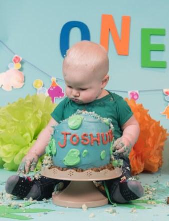 Joshua Cake Smash 2018 (269)