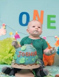 Joshua Cake Smash 2018 (277)