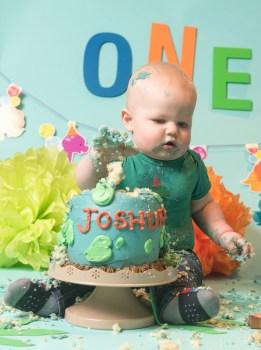Joshua Cake Smash 2018 (286)