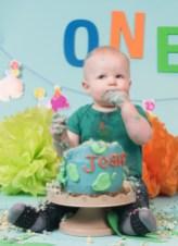 Joshua Cake Smash 2018 (311)