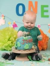 Joshua Cake Smash 2018 (323)