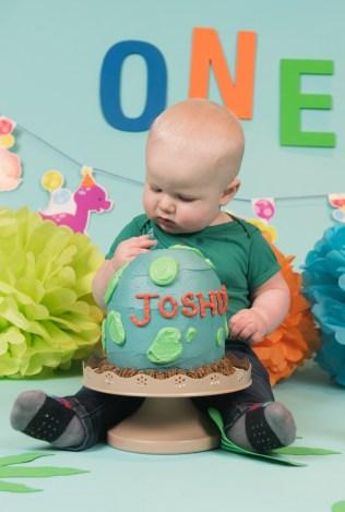 Joshua Cake Smash 2018 (52)