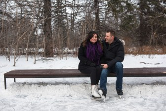 Mike & Melanie (110)
