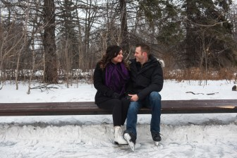 Mike & Melanie (116)