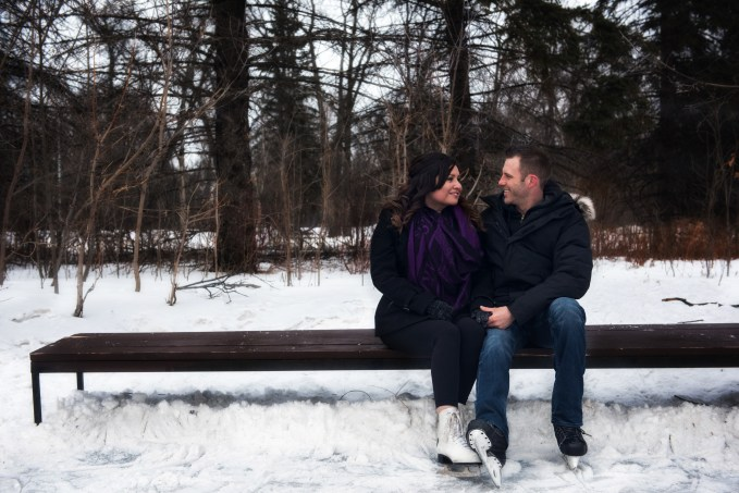 Mike & Melanie (119)