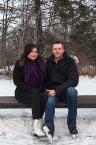 Mike & Melanie (124)