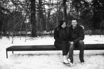 Mike & Melanie (127)