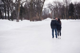 Mike & Melanie (146)