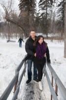 Mike & Melanie (160)