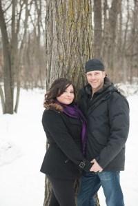 Mike & Melanie (218)
