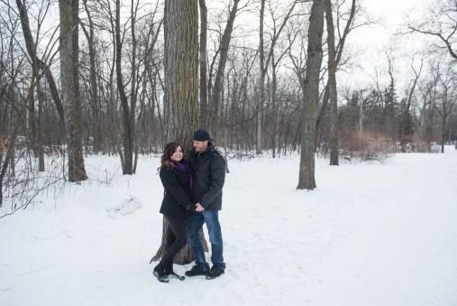 Mike & Melanie (228)