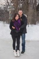 Mike & Melanie (39)