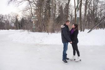 Mike & Melanie (56)