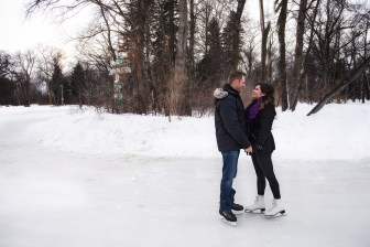 Mike & Melanie (58)