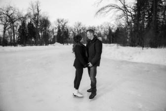Mike & Melanie (6)