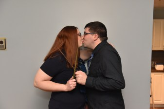 Nick & Brittany (130)