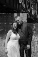 Paul & Nicole (145)