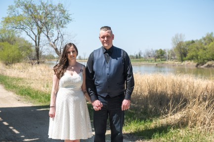 Paul & Nicole (168)