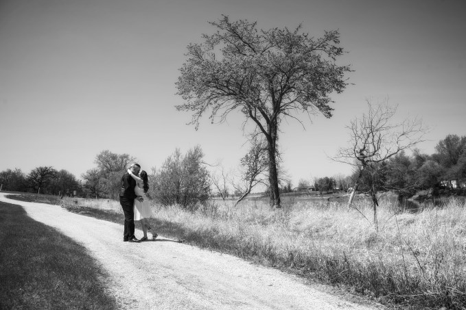 Paul & Nicole (182)