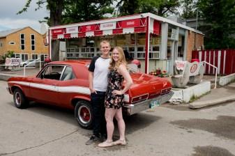 Eric & Andrea (18)