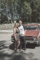 Eric & Andrea (201)