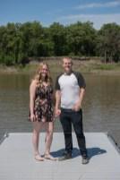Eric & Andrea (253)