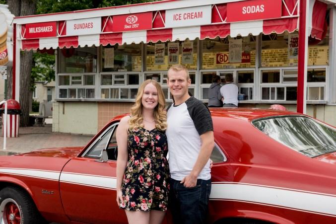 Eric & Andrea (4)