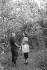 Ken & Michelle (115)