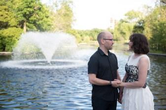 Ken & Michelle (123)