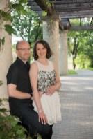 Ken & Michelle (13)