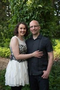 Ken & Michelle (145)