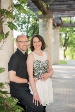 Ken & Michelle (15)