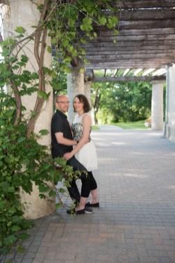 Ken & Michelle (17)