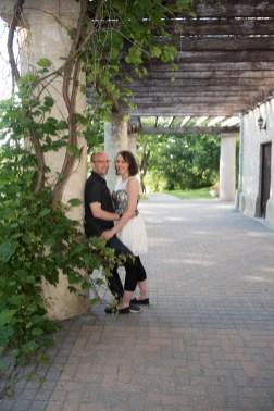 Ken & Michelle (18)