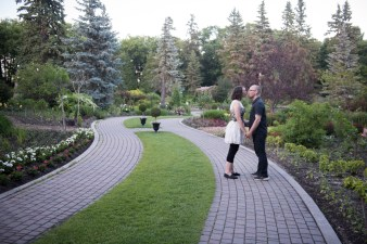 Ken & Michelle (212)