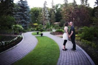 Ken & Michelle (214)
