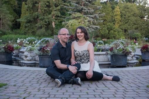 Ken & Michelle (229)