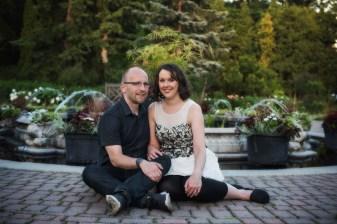 Ken & Michelle (235)