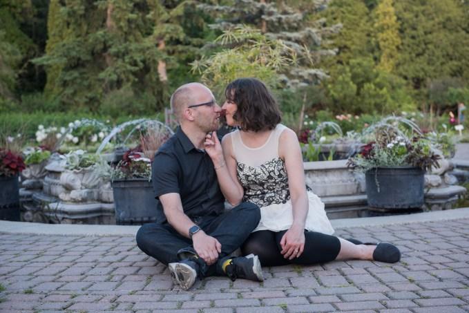 Ken & Michelle (239)