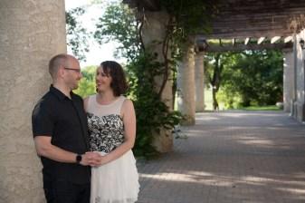Ken & Michelle (3)