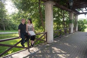 Ken & Michelle (43)