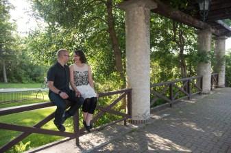 Ken & Michelle (44)