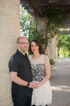 Ken & Michelle (5)